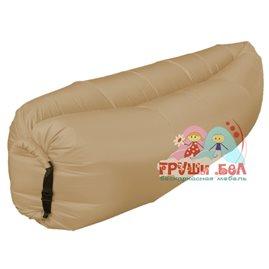 Надувной диван-шезлонг Аэродиван Д1-06