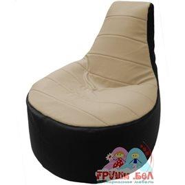 Живое кресло мешок Трон Т1.3-05