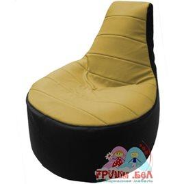 Живое кресло мешок Трон Т1.3-08