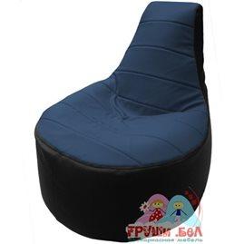Живое кресло мешок Трон Т1.3-09