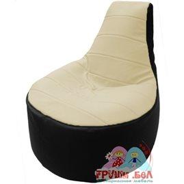 Живое кресло мешок Трон Т1.3-10