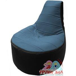 Живое кресло мешок Трон Т1.3-11