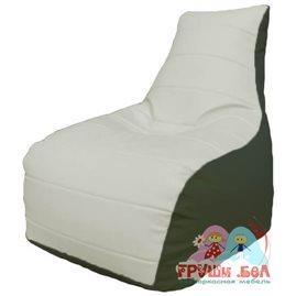Живое кресло мешок Бумеранг Б1.3-03
