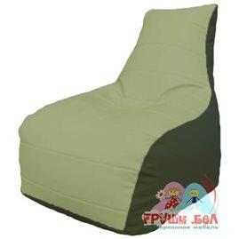 Живое кресло мешок Бумеранг Б1.3-04
