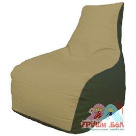 Живое кресло мешок Бумеранг Б1.3-05