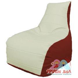 Живое кресло мешок Бумеранг Б1.3-06