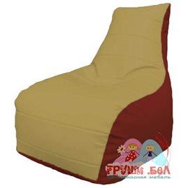 Живое кресло мешок Бумеранг Б1.3-08