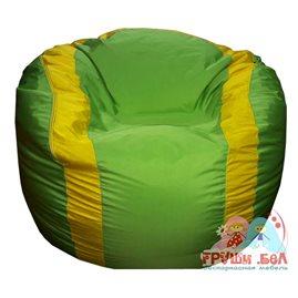 Живое кресло-мешок мяч Теннисный