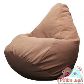 Живое кресло-мешок Груша Г2.5-759