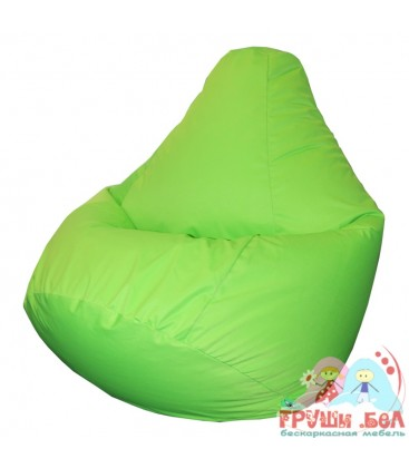 Живое кресло-мешок Кресло Груша Г2.7-29
