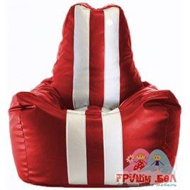 Живое кресло-мешок Спортинг