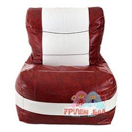 Живое кресло-мешок Комфорт