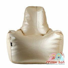 Живое кресло-мешок Спортинг (75 х 100 см)