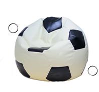 кресла-мешки Мяч
