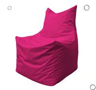 Кресла мешки Фокс