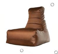 кресла мешки Бумеранг