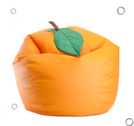 Кресла груши Фрукты и овощи