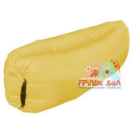 Надувной диван-шезлонг Аэродиван Д1-02