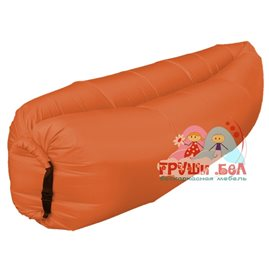 Надувной диван-шезлонг Аэродиван Д1-05