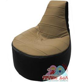 Живое кресло мешок Трон Т1.3-06