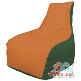 Живое кресло мешок Бумеранг Б1.3-01