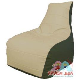 Живое кресло мешок Бумеранг Б1.3-02
