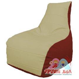 Живое кресло мешок Бумеранг Б1.3-07