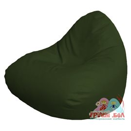 Живое кресло мешок RELAX Р2.3-04