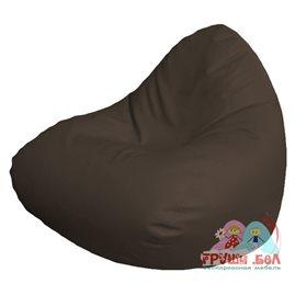 Живое кресло мешок RELAX Р2.3-05