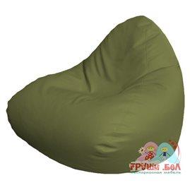 Живое кресло мешок RELAX Р2.3-07