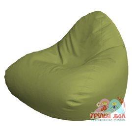 Живое кресло мешок RELAX Р2.3-08