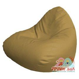 Живое кресло мешок RELAX Р2.3-09