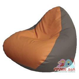 Живое кресло мешок RELAX Р2.3-35