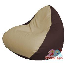 Живое кресло мешок RELAX Р2.3-36