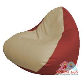 Живое кресло мешок RELAX Р2.3-37