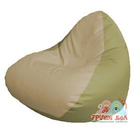 Живое кресло мешок RELAX Р2.3-38