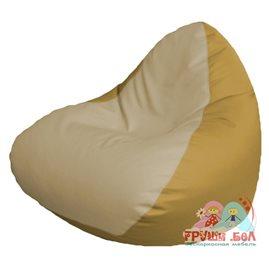 Живое кресло мешок RELAX Р2.3-40