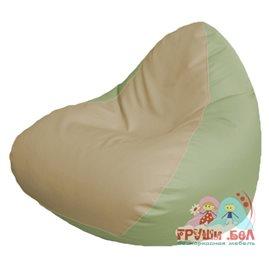 Живое кресло мешок RELAX Р2.3-41