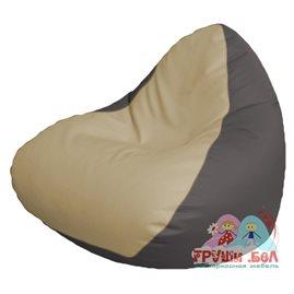 Живое кресло мешок RELAX Р2.3-42