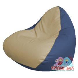 Живое кресло мешок RELAX Р2.3-43