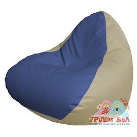 Живое кресло мешок RELAX Р2.3-106