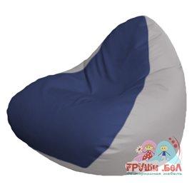 Живое кресло мешок RELAX Р2.3-107