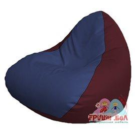 Живое кресло мешок RELAX Р2.3-108