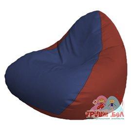 Живое кресло мешок RELAX Р2.3-109