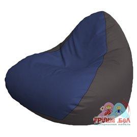 Живое кресло мешок RELAX Р2.3-111