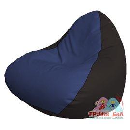 Живое кресло мешок RELAX Р2.3-113