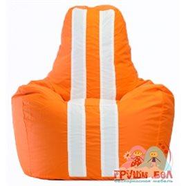 Живое кресло мешок Спортинг Фёрст
