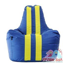 Живое кресло мешок Спортинг Рейсер