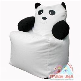 Живое кресло мешок Панда
