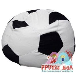 Живое кресло-мешок Мяч Эль-Класико
